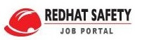 RedhatSafetyJobs